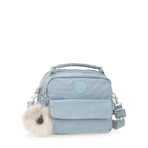 Kipling Candy Leisure Handbags